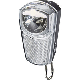 XLC Reflektor CL-D01 Headlight 35 Lux Lamp